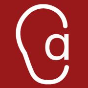 Logo Audiocont Hörmagazine